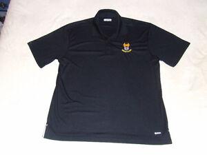 On Tour Polo Shirt - $15.00
