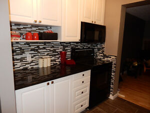 Calgary townhome, Ranchlands - Completely Renovated Downtown-West End Greater Vancouver Area image 8