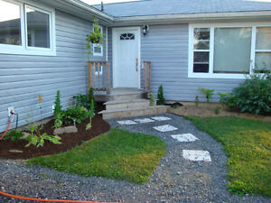Extra Large Three Bedroom with Utilities included- July 1