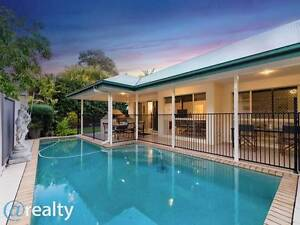 "LARGE BEAUTIFUL HOME IN ""COOMERA WATERS"" WITH DUAL LIVING Coomera Gold Coast North Preview"