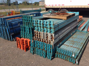 LIQUIDATION SALE. BEAMS FOR SALE. STARTING AT $5.00