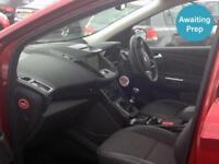 2017 FORD KUGA 2.0 TDCi Titanium 5dr 2WD SUV 5 Seats