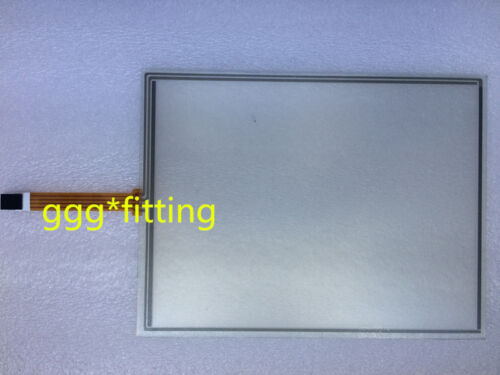 """One For 15"""" NEC NL10276BC30-34D Industrial Touch Screen Glass Panel"""