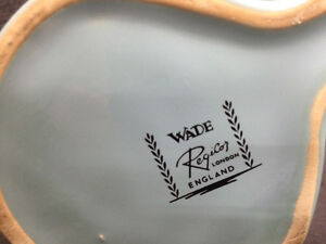 Collectible Antique Johnny Walker Wade Pitcher London Ontario image 9