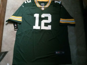 536e325936d Green Bay Packers | Buy or Sell Football Equipment in Ontario ...