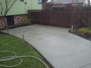 Concrete sealing,Concrete repairs,Foundation Parging Cambridge Kitchener Area image 5