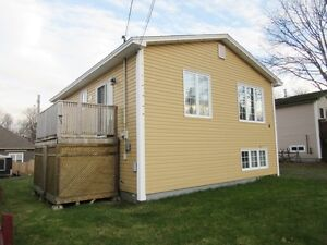 4 Goodison St - Carbonear, NL - MLS# 1138647 St. John's Newfoundland image 9