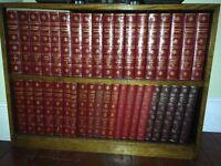 Encyclopedia Britannica - Complete Set 1959