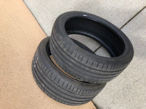 235/35r19 tires for sale