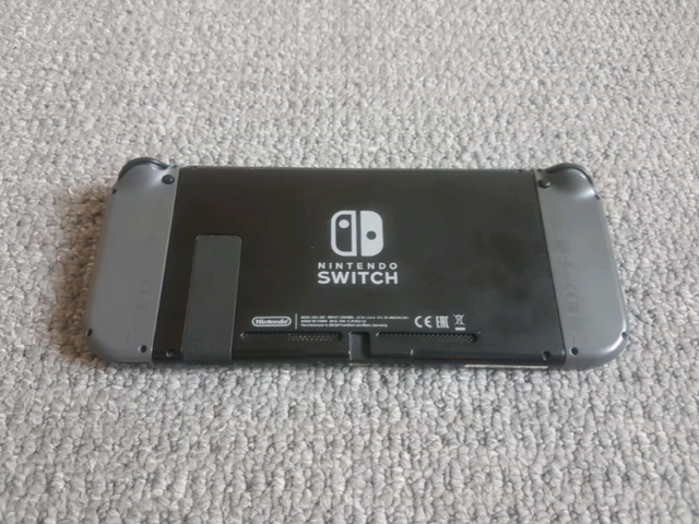 Nintendo Switch Un patched with Games | in Pendlebury, Manchester | Gumtree