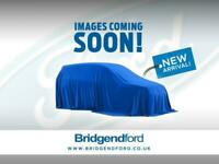 2016 Ford Fiesta ZETEC && Very Low Miles && Hatchback Petrol Manual