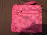 Authentic Coach Purse! 100% Authentic Brand New!