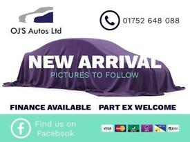 Vauxhall Astra Sxi 16V Twinport Hatchback 1.6 Manual Petrol