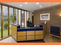 ( AB15 - Aberdeen ) Serviced Offices to Let - £ 300