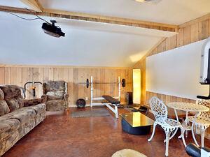 Maison à étages MLS: 17874072 St-Damase Saint-Hyacinthe Québec image 10