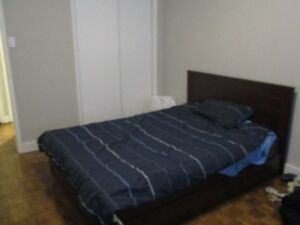 One bedroom apartment furniture for sale