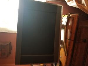 """19"""" Funai LCD Tv"""