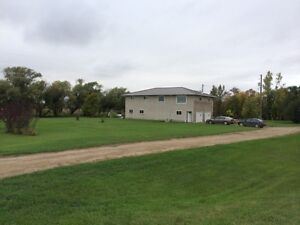 House for sale, Carman
