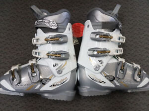 Nordica Cruise NFS Boots