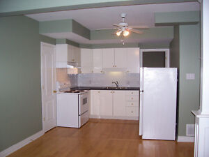 Stittsville 1 Bedroom all inclusive
