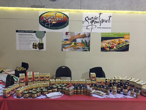 Lots of Gluten Free Products, Canadian Company, Earn Extra Money Prince George British Columbia image 5
