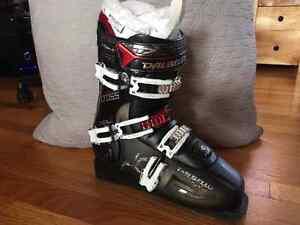 Dalbello Ski Boot