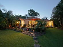 Large room, bills incl. Spacious house close to town Byron Bay Byron Area Preview