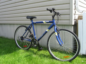 Men's Bicycle in Excellent condition