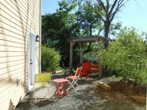 Miramichi - Short term rental (daily, weekly, monthly)