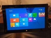 Microsoft Windows Surface Pro 1