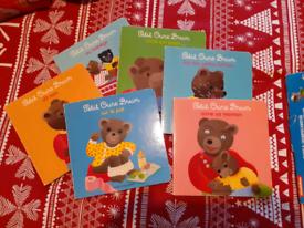 Bundle french books