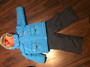 Big lot of toddler boy clothes 2t-3t