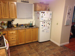 Available Aug 1/2018 in Grand Falls-Windsor