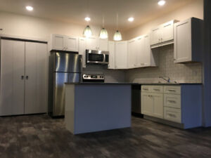 2br CONDO WITH INCREDIBLE VIEWS - HILLCREST