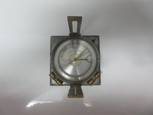 Collector's Staff Compass Prince George British Columbia image 2