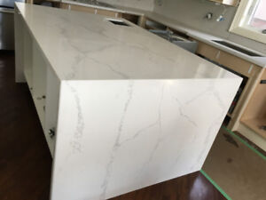 COUNTERTOPS ON SALES NOW!!! Quartzite,Granite,Quartz and Marble