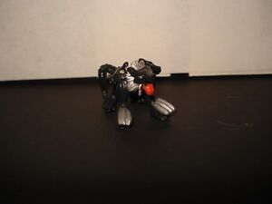 BANDAI DIGIMON FIGURE CERBERUSMON~~~VERY RARE Kingston Kingston Area image 1