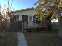 $0 down payment req OAC Rundle 3+2 bedroom bungalow