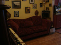 Mile End SUBLET Dec-June (flexible) $950 all included