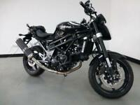 Hyosung GT650P SUPERB MIDDLEWEIGHT WITH 2 YEARS WARRANTY