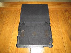 Ipad cover Cambridge Kitchener Area image 2