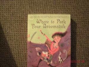 Six WICCAN MAGIC Books Regina Regina Area image 5