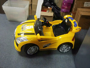 Kids ride on Car Motor cycle limited quantity $150 - to $250 Oakville / Halton Region Toronto (GTA) image 4