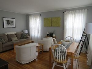 House for Rent in Lindsay