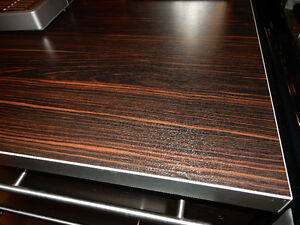 Kitchen countertops with double bowl sink Windsor Region Ontario image 6