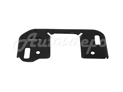 2009-2013 Ford F150 Pickup Front Bumper Mounting Bracket Kit Rh New