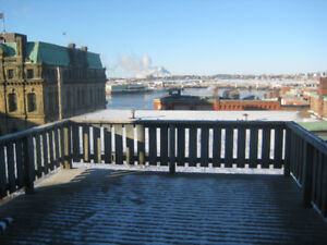 Amazing 3 bedroom on Canterbury with Rooftop Deck!