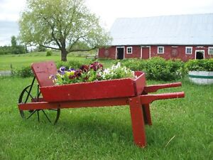 Hobby Farm For Sale ( Be your own BOSS)