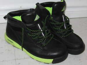 chaussures pour homme NIKE