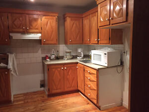 Stanstead (Beebe), 5 1/2 (3 chambres a coucher), Dispo/immediat